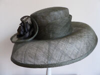 Special Occasion Hat