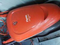 Flymo Hover Compact 300 - Used, Full Working Order