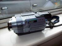 Sony DCR -TRV 245E Camcorder