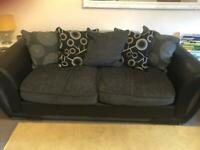 2&3 seater need gone ASAP