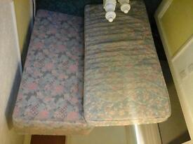 GOOD CHEAP SINGLE BED
