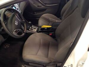 2013 Hyundai Elantra GL| BLUETOOTH| CRUISE CONTROL| HEATED SEATS Cambridge Kitchener Area image 17