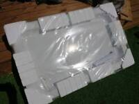 1200 x 760 shower tray