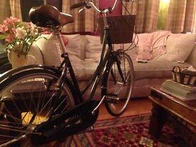 Dawes Diploma ladies bike RRP 500