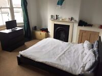 Large Double Room To Rent £550 All Inclusive (Short-term)