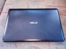 Notebook Laptop Asus S200E 11.6 inch Touchscreen