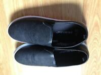 Brand new shoes (size7)
