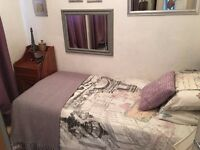BEAUTIFUL SINGLE BEDROOM IN A GREAT GAY SHARE HOUSE