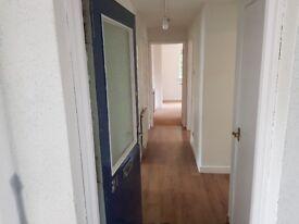 2 Bedroom Flat West Mains, East Kilbride G74 1DG - Ground Floor, Gas Central Heating