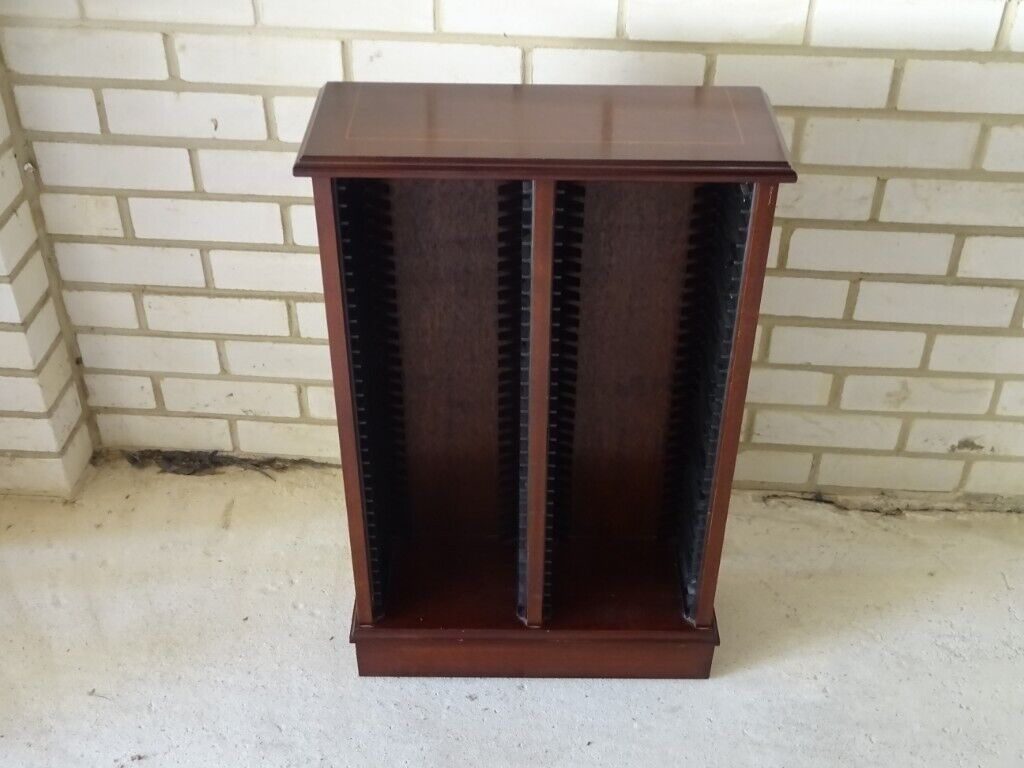 Dvd Storage Cabinet Strongbow Furniture High Quality