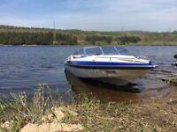 Fletcher speed boat | Boats, Kayaks & Jet Skis for Sale
