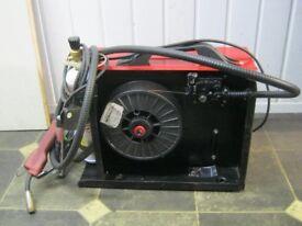 Cebora / Snap-On Pocket Turbo 130 Mig Welder