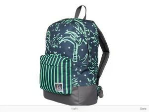 Quiksilver Nighttrack backpack Albion Park Shellharbour Area Preview