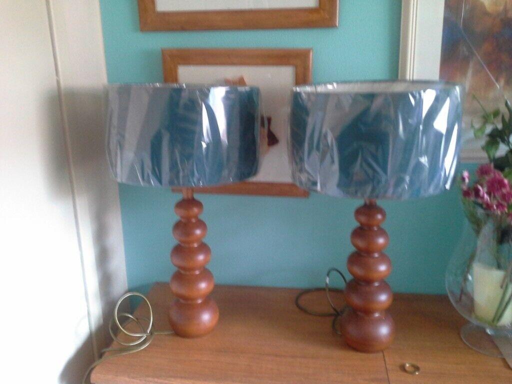 table lamps   in East Kilbride, Glasgow