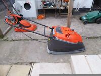 wanted old lawnmowers or garden equipment see advert