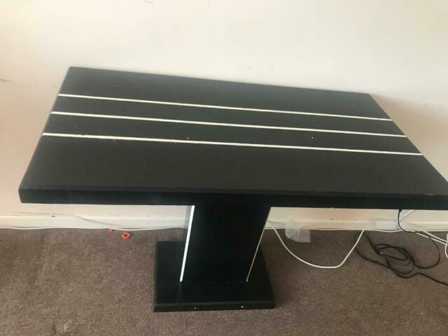 Stupendous Table In Weston Super Mare Somerset Gumtree Beatyapartments Chair Design Images Beatyapartmentscom