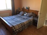 Double bedroom to rent in Bath