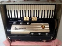 Electric Marinucci model 780 accordion (made in Italy) for sale