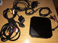 HAUPPAUGE HD PVR 2 GE PLUS - GAME RECORDER - FULLY TESTED - COMES WITH ALL CABLE