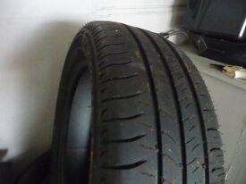 Michelin Energy Tyres 195/55 R16