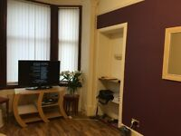 2 Bedroom flat in Walker st