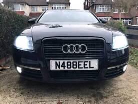 Private Plate Nabeel Nabil Nabz