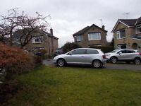 Honda Civic 1.6 Vtec Sport*Long Mot * Seats*Full Honda Dealer Service History*