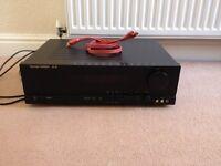 Harman Kardon AVI 100 Amplifier Perfect Working Order