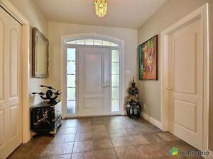 848 000$ - Bungalow à vendre à Gatineau (Aylmer) Gatineau Ottawa / Gatineau Area image 5