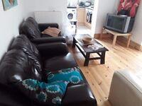 Room to rent in Bedminster