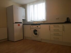 Nice double room to rent