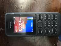 Nokia 130 on Tesco mobile