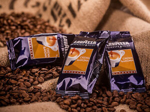 600-Lavazza-Espresso-Point-Kapseln-Crema-amp-Aroma-Espresso-408