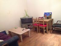 Newly refurbished House - Didsbury Village