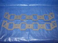 TFS 2706 Ford A460 Intake Gaskets