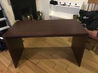 MFI Desk for Sale