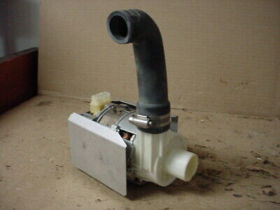 Dacor Dishwasher Pump Motor Part # 72336, used for sale  Stockton