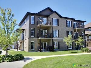 199 999$ - Condo à vendre à St-Hyacinthe (St-Thomas-D'Aquin) Saint-Hyacinthe Québec image 1