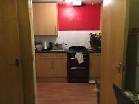 2 bedroom flat swap wanted
