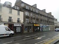 12 Flat 3 County Place, Perth, PH2 8EE
