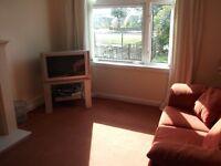 Bright 2 Bedroom plus Boxroom House