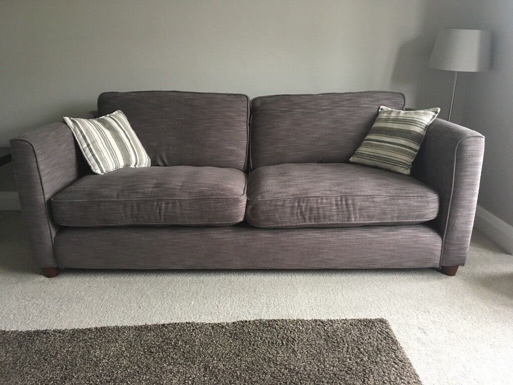 free in luton, bedfordshire | sofas, armchairs, couches & suites