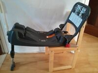 Britax Romer Baby-Safe ISOFIX Car Seat/Infant Carrier Base 0-13kg - £40 ONO