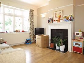 Perfect for Sharers! 3 Double bedroom House in Wimbledon Chase