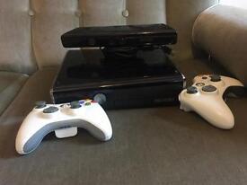 Selling my Xbox 360 read description!!!