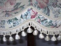 LARGE LAMP SHADE FOR STAND [SHADE ONLY FOR SALE ]