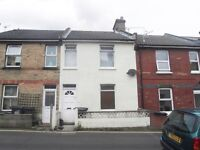Well presented 4 double bedroom, 2 reception room house