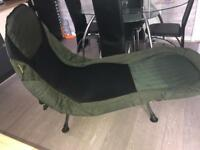 Wychwood Solace Bedchair