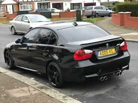 Bmw TUNNING M KIT for sale