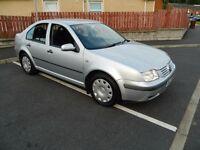 Volkswagen Bora for Salle.NO(Golf.Passat.Jeta,vw.bmw,audi.}